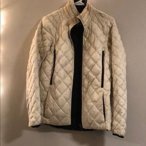 Lululemon down jacket